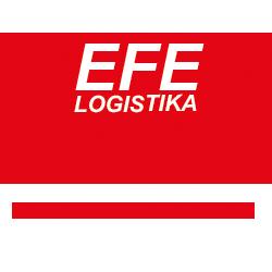 EFE LOGISTICS